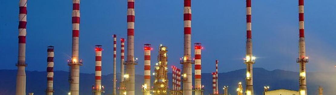 Qatar Petroleum Signs Agreement to Acquire | مهندسی نفت و